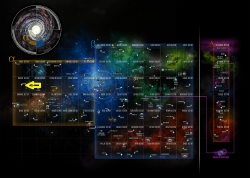 Mariah Sector Map.png