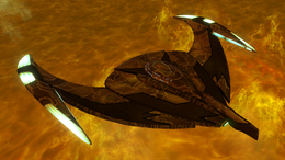 Rom Ship T'varo MU.png