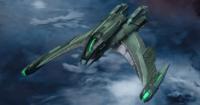 Ship Variant - ROM - Ha'feh Assault Warbird (T5) (Kara-subclass).png