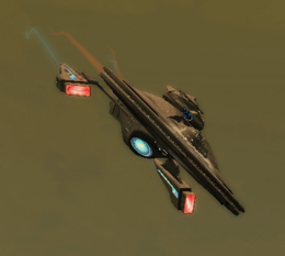 USS Lelantos.png