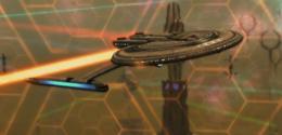 USS Metis.png