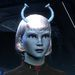 Andorian Female.jpg