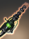 Assimilated Plasma Blast Assault icon.png