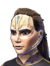 Doffshot Sf Cardassian Female 07 icon.png