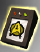 Research Assignment (c. 23rd century) - Klingon Augment Colony icon.png