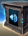 Starship Audio Emote - Warm Up (Organ Music) icon.png
