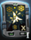 Training Manual - Engineering - Let It Go I icon.png