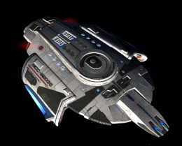 USS Indefatigable NCC-92035.png