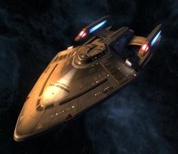 User Zutty USS Apollo.jpg