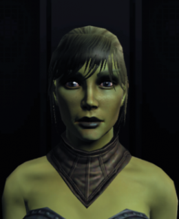 Orion Female Science Officer Candidate.png