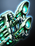 Romulan Plasma Dual Heavy Cannons icon.png