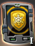 Training Manual - Engineering - Freeze Armor I icon.png