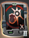 Training Manual - Tactical - Photon Grenade II icon.png