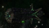 Unimatrix 0047 Command Ship.png