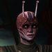 Klingon Alien Female.jpg