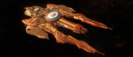 Klingon Qugh Dreadnought (NPC).png