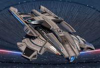 Ship Variant - FED - Fleet Maelstrom Patrol Escort Refit (T5).jpg