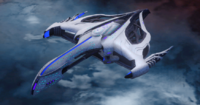 Ship Variant - ROM - Aves Dyson Science Destroyer (T5).png
