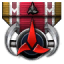 Champion of the Empire icon.png