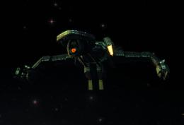 Klingon K'Tanco Battle Cruiser.png