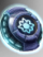 Temporal Beacon - Science Assignment icon.png