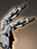 Ferenginar Plasma Dual Pistols icon.png