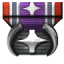 Frictive Force icon.png