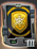 Training Manual - Engineering - Freeze Armor III icon.png