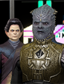 Assignment ds9 2.png