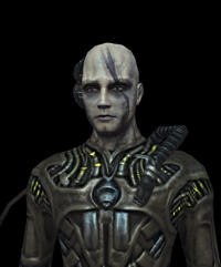 Borg 2371 Commander Male 02.png