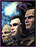Gamma Quadrant Duty Officer Cadre icon.png