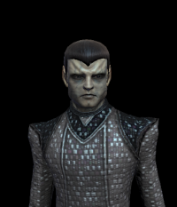 Borg Infected Romulan Ensign Male 01.png