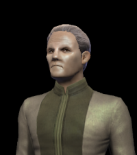 Changeling Male 04.png