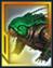 Combat-Trained Verdant Tardigrade icon.png