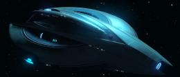Fleet Caitian Shikaris Escort.png