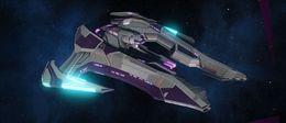 Jem'Hadar Vanguard Warship.jpg
