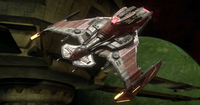 Ship Variant - KDF - QeHpu' Advanced Light Battlecruiser (T6).png