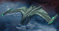 Ship Variant - ROM - Ha'nom Guardian Warbird (T5) (Haapax-subclass 2).png