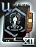 Temporal Operative Kit Module - Causual Entanglement Mk XII icon.png