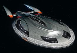 USS Leviathan NCC-73966.png