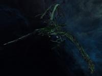 Donatra's ship.jpg
