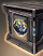 Special Device Pack - Gambling Device icon.png