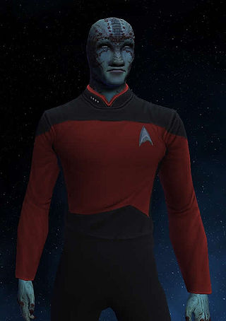 Tng series male front.jpg