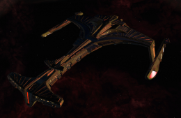 Vor'cha Battle Cruiser Refit.png