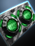 Bio-Molecular Phaser Dual Beam Bank icon.png