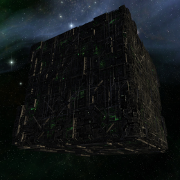 Borg Cube.png