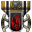 File:Borg Incursion Defender icon.png