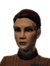 Doffshot Sf Krenim Female 04 icon.png