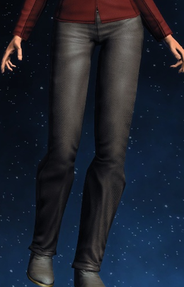 Lower Long Standard Female Front.png