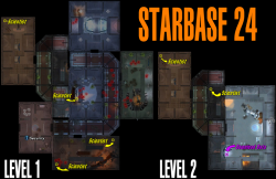 Starbase 24 interior - Starbase 24 rescue.png